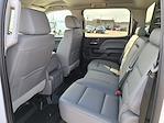 2020 Chevrolet Silverado 4500 Crew Cab DRW 4x2, Hillsboro GII Steel Platform Body #ZT10028 - photo 7