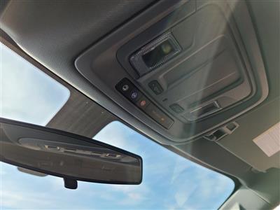 2020 Chevrolet Silverado 3500 Regular Cab DRW 4x4, Knapheide Steel Service Body #ZT10045 - photo 13