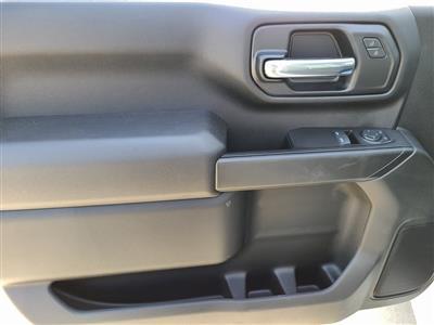 2020 Chevrolet Silverado 3500 Regular Cab DRW 4x4, Knapheide Steel Service Body #ZT10045 - photo 7
