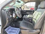 2020 Chevrolet Silverado 3500 Regular Cab DRW 4x4, Knapheide Steel Service Body #ZT10045 - photo 8