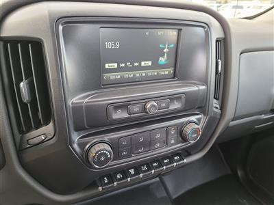 2020 Chevrolet Silverado 5500 Crew Cab DRW 4x4, Knapheide Steel Service Body #ZT10063 - photo 12