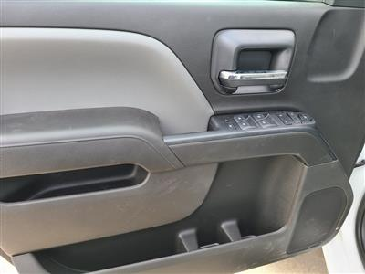 2020 Chevrolet Silverado 5500 Crew Cab DRW 4x4, Knapheide Steel Service Body #ZT10063 - photo 9