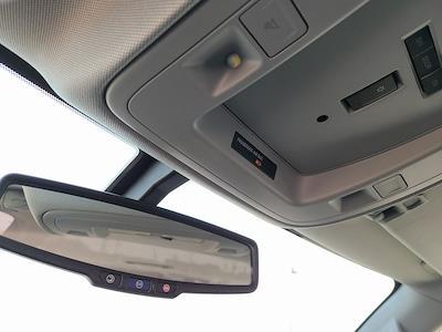 2020 Chevrolet Silverado 4500 Crew Cab DRW 4x2, Reading SL Service Body #ZT10118 - photo 14