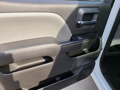 2020 Chevrolet Silverado 4500 Crew Cab DRW 4x2, Reading SL Service Body #ZT10118 - photo 6