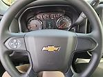 2020 Chevrolet Silverado 4500 Crew Cab DRW 4x2, Reading SL Service Body #ZT10118 - photo 11