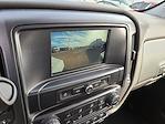 2020 Chevrolet Silverado 4500 Crew Cab DRW 4x2, Reading SL Service Body #ZT10118 - photo 13