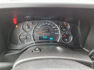2020 Chevrolet Express 3500 4x2, Knapheide KUV Service Utility Van #ZT10133 - photo 13