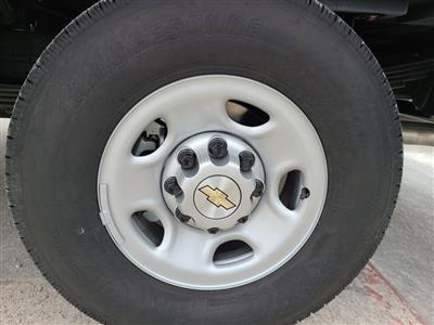 2020 Chevrolet Express 3500 4x2, Knapheide KUV Service Utility Van #ZT10133 - photo 7