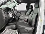 2021 Chevrolet Silverado 2500 Double Cab 4x4, Knapheide Steel Service Body #ZT10173 - photo 11