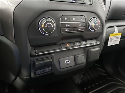 2021 Chevrolet Silverado 2500 Double Cab 4x4, Knapheide Steel Service Body #ZT10174 - photo 14