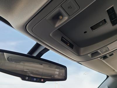 2020 Chevrolet Silverado 4500 Crew Cab DRW 4x2, Hillsboro GII Steel Platform Body #ZT10183 - photo 15