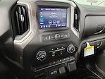 2021 Chevrolet Silverado 2500 Crew Cab 4x2, Reading SL Service Body #ZT10190 - photo 14