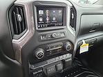 2021 Chevrolet Silverado 2500 Crew Cab 4x2, Reading SL Service Body #ZT10194 - photo 12