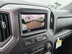 2021 Chevrolet Silverado 2500 Crew Cab 4x2, Reading SL Service Body #ZT10194 - photo 13