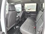 2021 Chevrolet Silverado 2500 Crew Cab 4x2, Reading SL Service Body #ZT10194 - photo 7