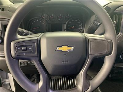 2021 Chevrolet Silverado 2500 Crew Cab 4x2, Pickup #ZT10203 - photo 10