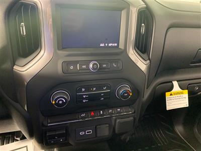 2021 Chevrolet Silverado 2500 Crew Cab 4x2, Pickup #ZT10231 - photo 11