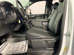2021 Chevrolet Silverado 2500 Crew Cab 4x2, Pickup #ZT10231 - photo 8