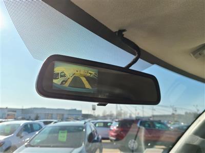 2021 Chevrolet Express 3500 4x2, Knapheide KUV Service Utility Van #ZT10239 - photo 12
