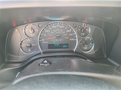 2021 Chevrolet Express 3500 4x2, Knapheide KUV Service Utility Van #ZT10240 - photo 13