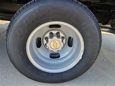 2021 Chevrolet Express 3500 4x2, Knapheide KUV Service Utility Van #ZT10240 - photo 7