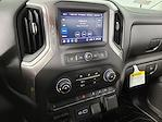 2021 Chevrolet Silverado 2500 Crew Cab 4x2, Reading SL Service Body #ZT10255 - photo 14