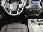 2021 Chevrolet Silverado 2500 Crew Cab 4x2, Reading SL Service Body #ZT10257 - photo 12