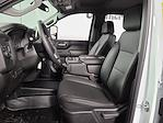 2021 Chevrolet Silverado 2500 Crew Cab 4x2, Reading SL Service Body #ZT10270 - photo 11