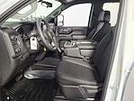 2021 Chevrolet Silverado 2500 Double Cab 4x4, Knapheide Steel Service Body #ZT10281 - photo 10