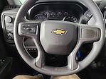2021 Chevrolet Silverado 2500 Double Cab 4x4, Knapheide Steel Service Body #ZT10281 - photo 12