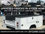 2021 Chevrolet Silverado 6500 Regular Cab DRW 4x2, Cab Chassis #ZT10332 - photo 12