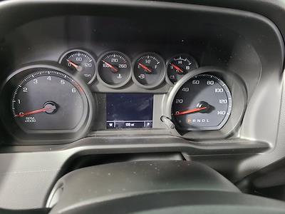 2021 Chevrolet Silverado 2500 Double Cab 4x2, Reading SL Service Body #ZT10342 - photo 16