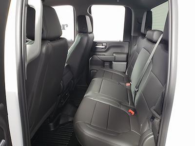 2021 Chevrolet Silverado 2500 Double Cab 4x2, Reading SL Service Body #ZT10342 - photo 9
