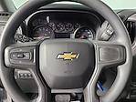 2021 Chevrolet Silverado 2500 Double Cab 4x2, Reading SL Service Body #ZT10342 - photo 13
