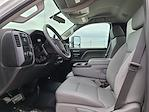 2021 Chevrolet Silverado 6500 Regular Cab DRW 4x2, Cab Chassis #ZT10356 - photo 6