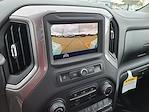 2021 Chevrolet Silverado 3500 Crew Cab 4x4, Reading Classic II Steel Service Body #ZT10358 - photo 14