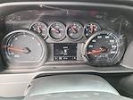 2021 Chevrolet Silverado 3500 Regular Cab 4x4, Freedom Workhorse Platform Body #ZT10376 - photo 11