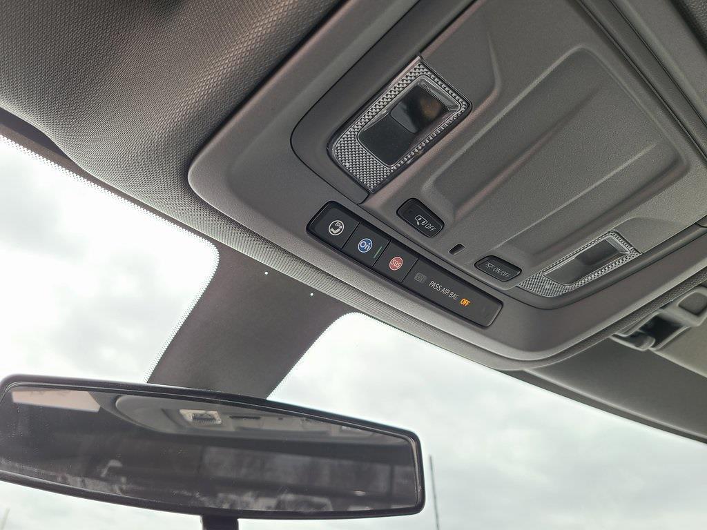 2021 Chevrolet Silverado 3500 Regular Cab 4x4, CM Truck Beds RD Model Platform Body #ZT10380 - photo 10