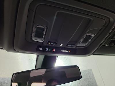2021 Chevrolet Silverado 1500 Crew Cab 4x4, Pickup #ZT10388 - photo 15