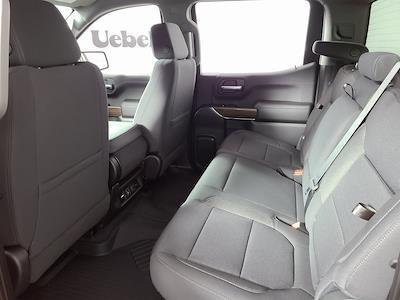 2021 Chevrolet Silverado 1500 Crew Cab 4x4, Pickup #ZT10388 - photo 7