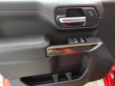 2021 Chevrolet Silverado 1500 Crew Cab 4x4, Pickup #ZT10388 - photo 8