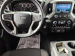 2021 Chevrolet Silverado 1500 Crew Cab 4x4, Pickup #ZT10388 - photo 10
