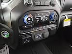 2021 Chevrolet Silverado 1500 Crew Cab 4x4, Pickup #ZT10388 - photo 12