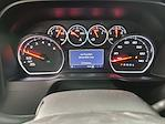 2021 Chevrolet Silverado 1500 Crew Cab 4x4, Pickup #ZT10388 - photo 16