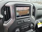 2021 Chevrolet Silverado 3500 Crew Cab 4x4, Reading Classic II Steel Service Body #ZT10394 - photo 13