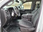 2021 Chevrolet Silverado 3500 Crew Cab 4x4, Reading Classic II Steel Service Body #ZT10394 - photo 9