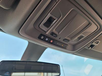 2021 Chevrolet Silverado 3500 Regular Cab 4x4, CM Truck Beds RD Model Platform Body #ZT10427 - photo 11