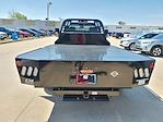 2021 Chevrolet Silverado 3500 Regular Cab 4x4, CM Truck Beds RD Model Platform Body #ZT10427 - photo 2