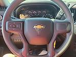 2021 Chevrolet Silverado 3500 Regular Cab 4x4, CM Truck Beds RD Model Platform Body #ZT10427 - photo 9