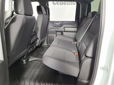 2021 Chevrolet Silverado 2500 Crew Cab 4x2, Reading SL Service Body #ZT10428 - photo 8